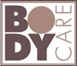 body care firenze