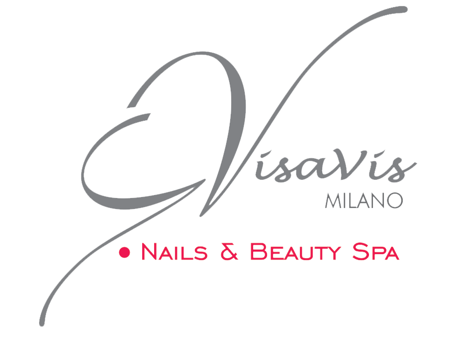 visavis nails & beauty spa
