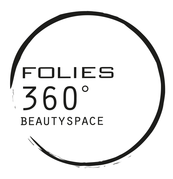 folies 360 beauty space