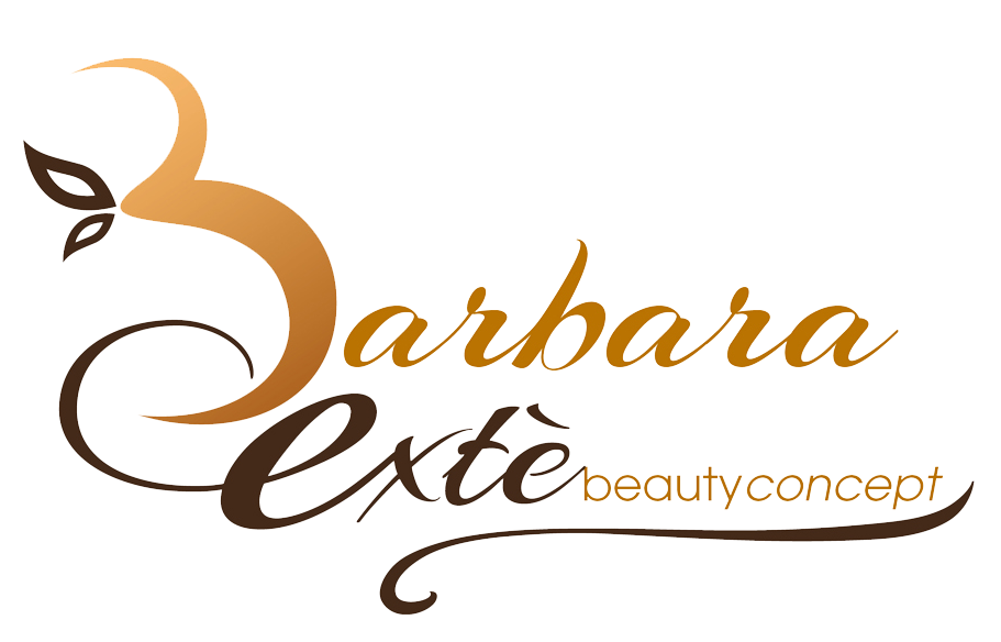 barbara exte beauty concept