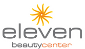 my beauty center