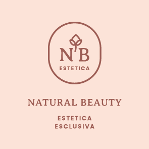 estetica natural beauty