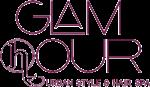 Glamhour Urban Style Hair Spa
