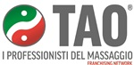 TAO - I Professionisti del Massaggio® | Quarrata
