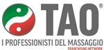 TAO - I Professionisti del Massaggio®   Quarrata