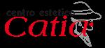 Centro Estetico Catia