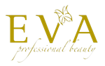 Eva Professional Beauty