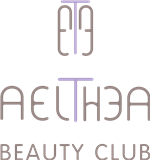 Aelthea Beauty Club