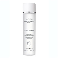 OSMOCLEAN - LOTION FRAÎCHE HYDRA-RESSOURCANTE