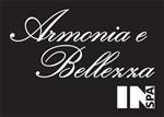 Armonia e Bellezza INspa