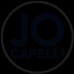Jo Capelli