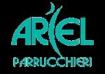 Ariel Parrucchieri