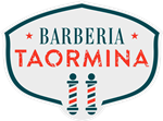 BARBERIA TAORMINA