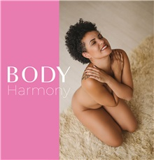 BODY HARMONY