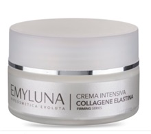 CREMA INTENSIVA COLLAGENE ELASTINA