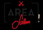 AREA Salon