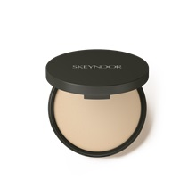 vitamin c brightening compact concelear n 2