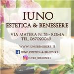 T & D Benessere
