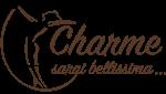 Charme Estetica & Solarium