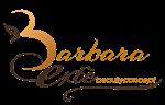 Barbara Exte Beauty Concept