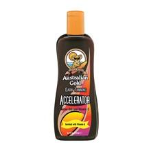 ACCELLERATOR 250 ml