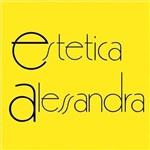 Alessandra Estetica