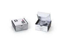 BLACK PEELING - LIPOGEL Scrub Labbra 15 ML