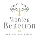 Centro Estetico Benetton