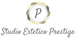 Studio Estetico Prestige