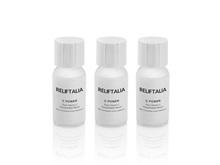 RELIFTALIA C power siero concentrato 10% di pura vitamina C