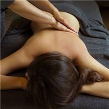 Massaggio GAG (gambe-addome-glutei)