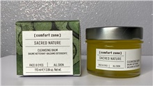 SACRED NATURE CLEASING BALM