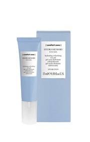 HYDRAMEMORY EYE CREAM GEL