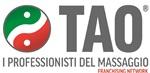 TAO Group   Cagliari