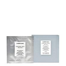 Viso - Sublime Skin Peel Pad
