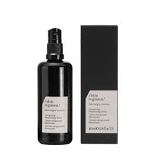 Viso - Skin Regimen Microalgae Essence