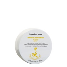 Corpo - Natural Remedies Arnica