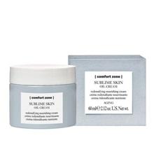 Viso - Sublime Skin Oil Cream