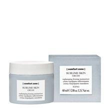 Viso - Sublime Skin Cream