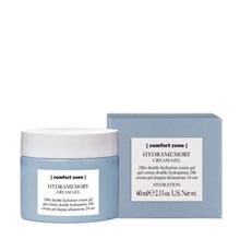 Viso - Hydramemory Cream Gel
