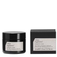 Viso - Skin Regimen Tripeptide cream