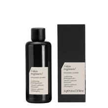 Viso - Skin Regimen Polvere Esfoliante Schiumogena