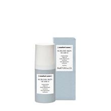 Viso - Sublime Skin Oil Serum