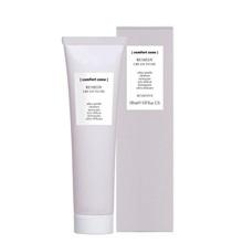 Viso - Remedy Cream To Oil