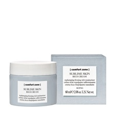 Viso - Sublime Skin Rich Cream