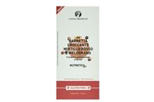 Messeguè - Barretta croccante mirtillo rosso e melograno