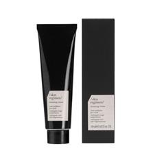 Viso - Skin Regimen Cleansing Cream