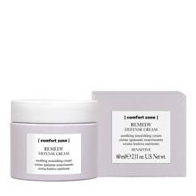 Viso - Remedy Defense Cream
