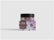 Skin Specialist | Crema Viso Anti-Age