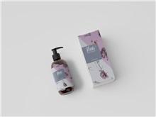Hair Specialist | Shampoo Ristrutturante